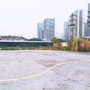 沙坪坝大学城校区