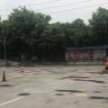 会江训练场