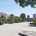 番禺广场校区
